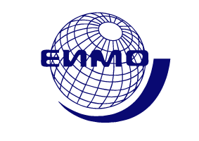 Eurasian Institute of International Relations Логотип